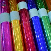 Wholesale A4 size 250gsm metallic paper with many colors Manufactures