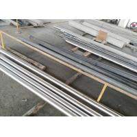 Nickel Copper Monel K500 Astm Precipitation Hardening Round Bar Wire Non Magnetic Manufactures