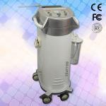 Liposuction Cavitation Slimming Machine Power Assisted
