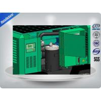 China Heavy Duty Electric Air Compressor Super Silent 1Kg / H Output For Transformer on sale