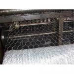 Hexagonal Wire Netting Machine Manufactures