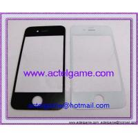 iPhone 4G Front Glass iPhone repair parts Manufactures