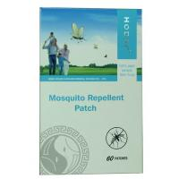Anti Mosquito Repellent Sticker Patch, Summer Smile Face Mosquito Killer Manufactures