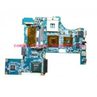 SONY VGN-CR13 CR15 CR23 CR31 CR33 laptop motherboard MBX-177A ATI 965PM  Manufactures