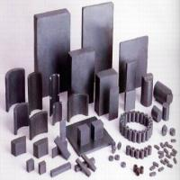 12 poles ring magnet Manufactures