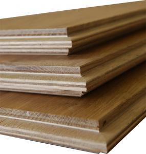 Cheap Price American Walnut Engineered Flooring Manufactures