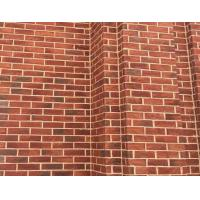 3D Faux Brick Veneer Panels Indoor Brick Wall Tiles For