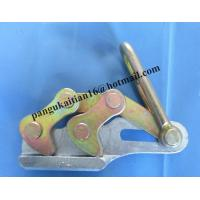 Best quality wire grip, China Cable Grip,Haven Grips Manufactures