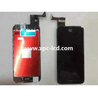 For Iphone 7 LCD touch screen Black Manufactures