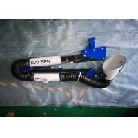 China External Joint Flexible Extraction Arm Self Positioning With Adjustable Valve on sale