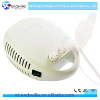 CE approved factory Compressor Nebulizer Machine with bottom price Manufactures