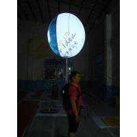 Inflatable Backpack Balloon Manufactures