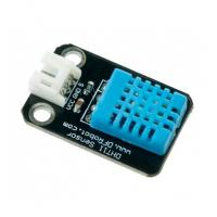 Arduino DHT11 digital temperature and humidity sensor Manufactures