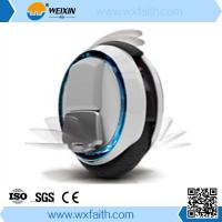 China Electric single wheel scooter,self balance unicycle.one wheel self-balancing electric unicycle on sale