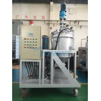 High Recycling Rate Low Cost Waste Tyre Oil Recycling Machine Manufactures
