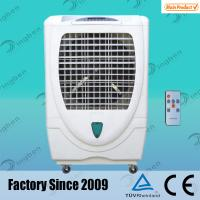 China supplier portable air cooler Manufactures