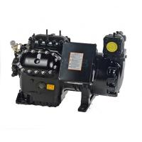 La10-0200 Cold Room Compressor Unit Semi Hermetic Copeland Highly Stable Performance Manufactures