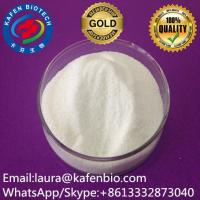 China High Purity Antidiabetic Active Pharmaceutical Ingredients Nateglinide CAS 105816-04-4 on sale