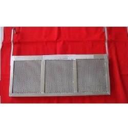 titanium anodizing   platinized titanium anode Manufactures