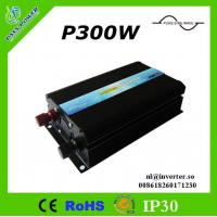 MLP 300w pure sine wave inverter Manufactures