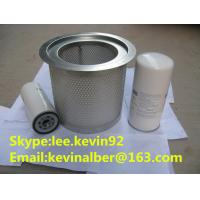 China 9610112-22301-M   Air Oil Separator Element  for  Fusheng on sale