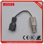 SH200A3 Revolution Speed Sensor 1-81510513-0  1815105130 For Hitachi Engine 4HK1 Manufactures