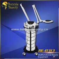 9 in 1 Multifunction Clinic Salon Beauty Equipment Manufactures