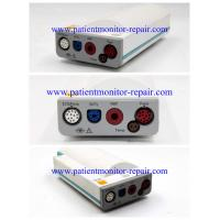 China  M3046A Patient Monitor Module M3000A Parameter Mms Module Five Function on sale