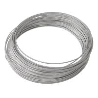 China ASTM A580 Bright Soft 430 Stainless Steel Annealing Wire For Food Processing on sale
