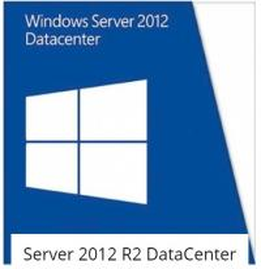 Instant Download Microsoft Windows Server 2012 R2 Datacenter Retail Edition Manufactures