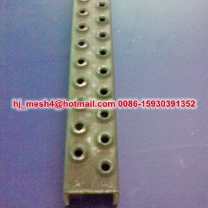 hot design safety ladder cover Manufactures