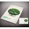 Buy cheap Cheap greeting card printing, China printing factory, fast printing birthday from wholesalers