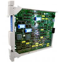 Quality HONEYWELL CC-PAIN01 DCS card email me: sales5@amikon.cn for sale
