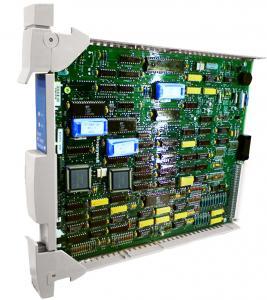 HONEYWELL MC-TLPA02 51309204-175 DCS email me: sales5@amikon.cn Manufactures