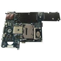 Laptop Motherboard use for HP dv8000 417029-001 Manufactures