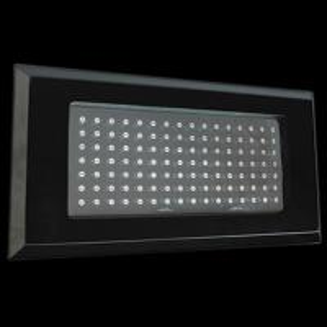 China LED plant Growth Light 120W on sale