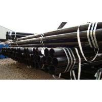 ASTM A53 Steel Pipe Manufactures