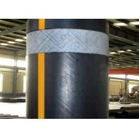 High quality steel mesh skeleton PE composite Pipe Manufactures