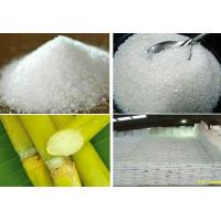 China Refined White Cane Sugar(icumsa45) on sale
