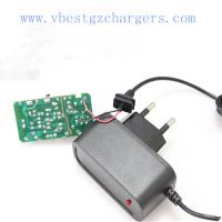 ABS material output 5.0V 0.7A charger for mobile phone Manufactures