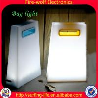 2014 newest design bag led night light lighting high quality low price 80ra 100w light led bulb Manufactures
