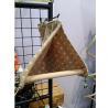 Buy cheap parrot sleeping hideaway perch tent bird swings,medium from wholesalers