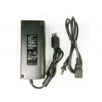 ps3 power supply replacement Manufactures