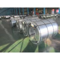 Chinese factory galvanized steel coil,hot dipped zinc coated steel sheet Manufactures