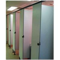 China toilet partition on sale