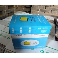 professional manufactures-copy& fax paper Manufactures