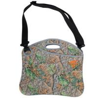 Buy cheap Neoprene Laptop Bag Case from wholesalers