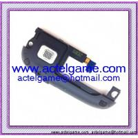 Samsung Galaxy S3 i9300 Ceramic Speaker with Antenna and Headphone Jack Samsung repair parts Manufactures