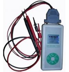 Vehicle Mercedes Benz W211 R230 Abs Sbc Tool Mercedes Star Diagnostic Instrument Manufactures