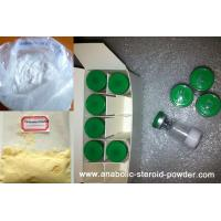 Herbal Extract Wihte Yohimbine Hcl Powder Yohimbine Hydrochloride For Sex Steroid Hormones Manufactures